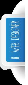 articolo-24-web-designer