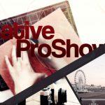 Copertina Articolo CreativeProShow Sei
