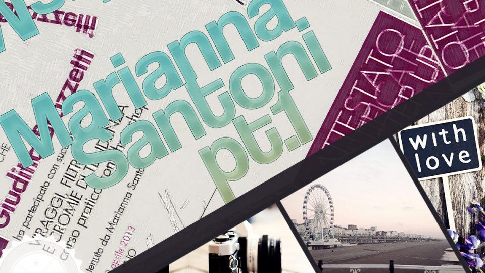 Copertina Articolo Marianna Santoni Pt.1
