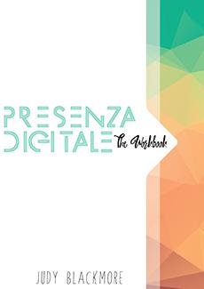Presenza Digitale Copertina Piccola