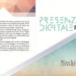 Articolo 30 Copertina: Presenza Digitale
