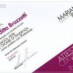 Certificato Partecipazione: Viraggi, Filtri, Cromie di Tendenza