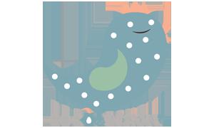 Logo di Cocò&Design