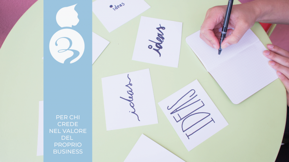 Copertina Articolo: L'Importanza del Design nel Content Marketing